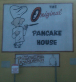 OPH (before