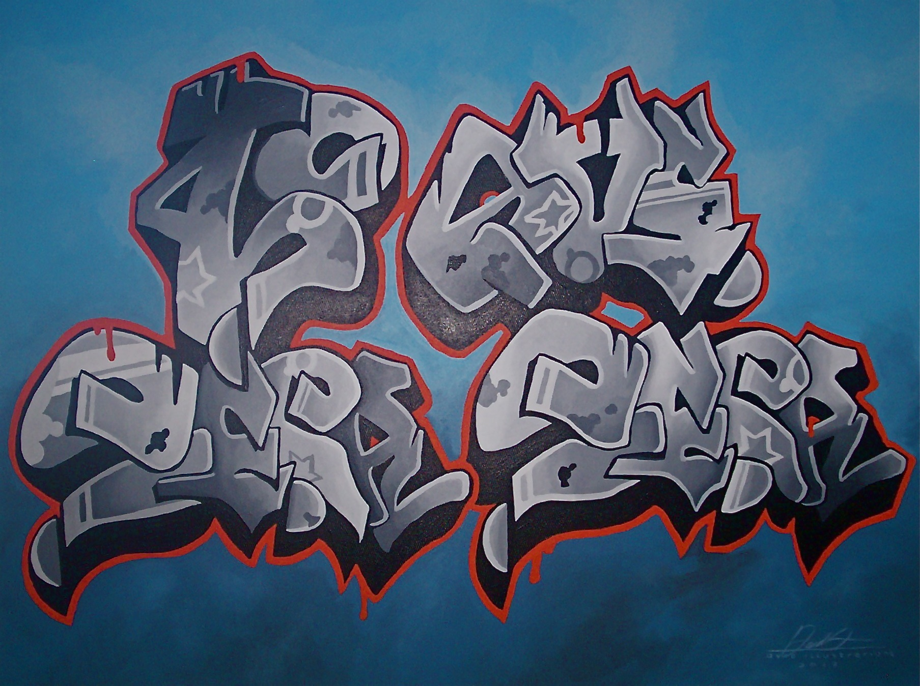 Graffiti-%20Lo%20Que%20Sera%20Sera%20(cl