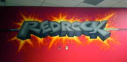 Red%20Rock%20Graffiti%20%231