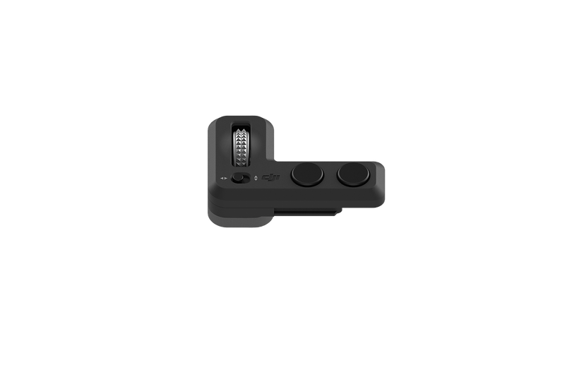 DJI - Osmo Pocket Controller Wheel