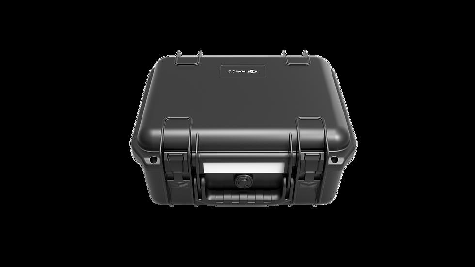 DJI - Mavic 2 Protector Case