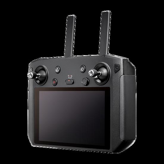 DJI - Smart Controller