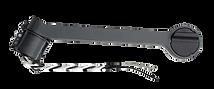 DJI Mavic Pro Arm Motor Repair Part
