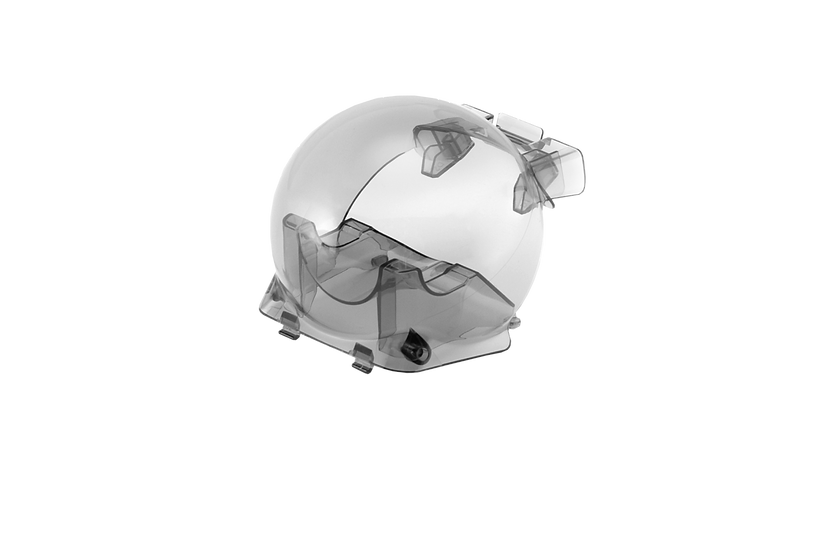 DJI - Mavic 2 ZOOM Gimbal Protector