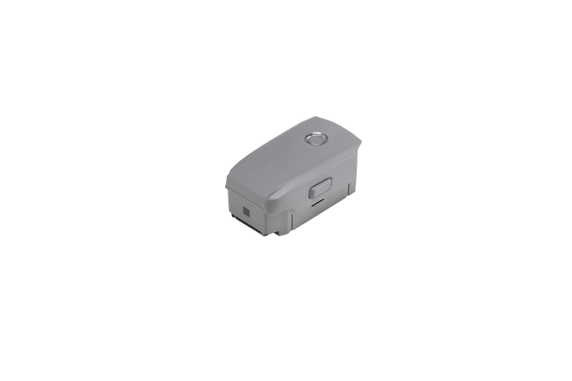 DJI - Mavic 2 Battery