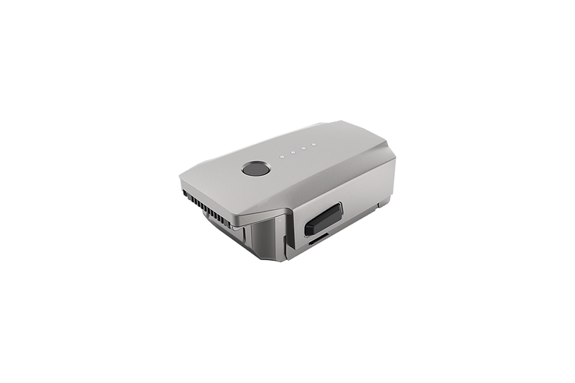 DJI - Mavic Pro Platinum Battery