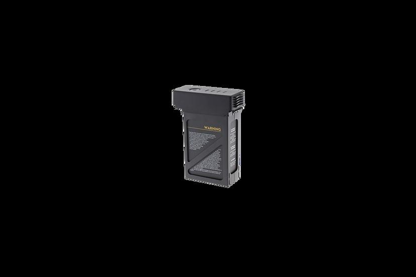 DJI - Matrice 600 Series TB47S Intelligent Flight Battery