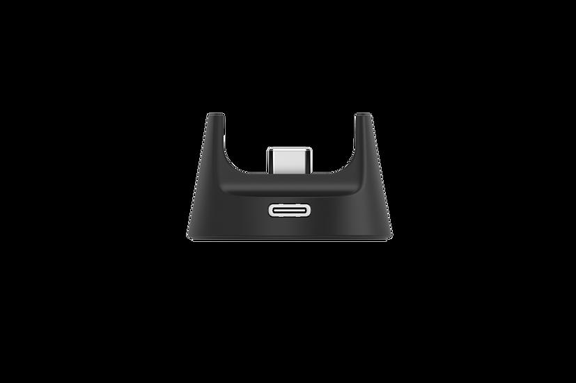 DJI - Osmo Pocket Wireless Module
