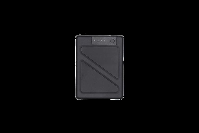 DJI - TB50 Battery