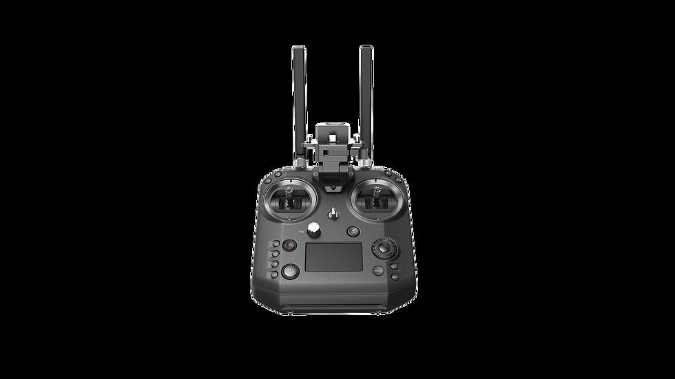 DJI - Cedence Controller