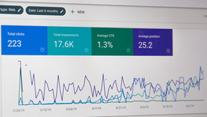 6 façons d'utiliser Google Analytics pour mieux comprendre le trafic de votre site