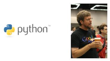 Programmation Python Jazel Web Agency développement internet site internet Marrakech