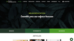 Neuroéducation Maroc