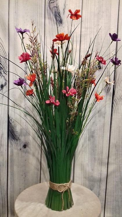 Sun Artificial Flowers & Grasses
