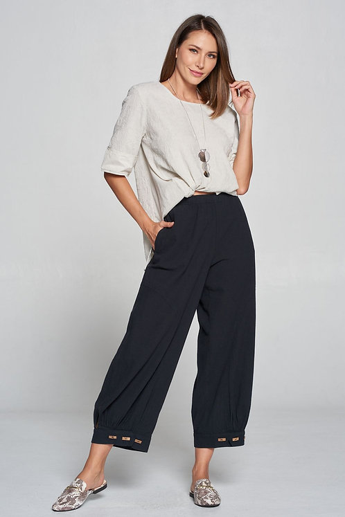 Flood Pants (BC118)