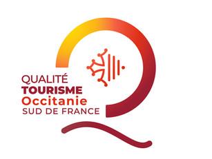 Les 1ers sites labellisés Qualité Tourisme Occitanie Sud de France dans le Gers!