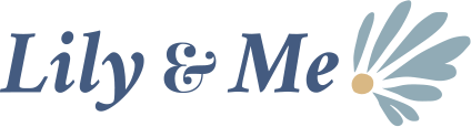 Lily-and-Me-Logo.png