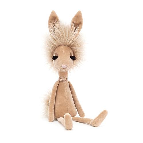 Swellegant Vivian Hare Soft Toy
