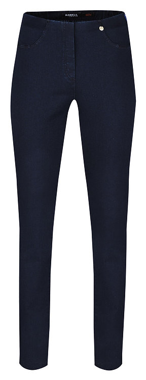 Bella Denim Jean - Regular Fitting (52560 5448)