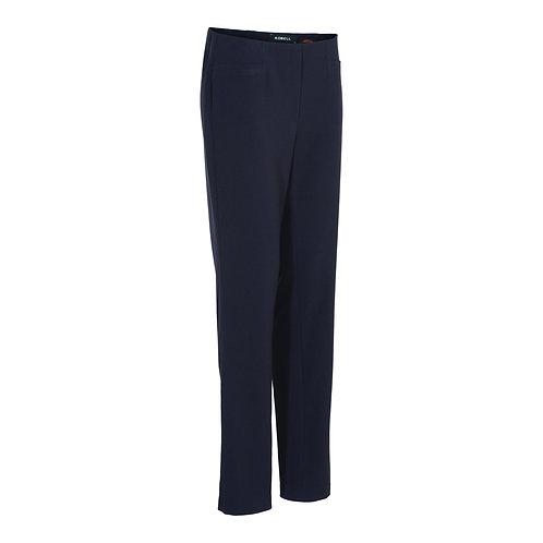Jacklyn Trouser - Short Fitting (51408 5689)