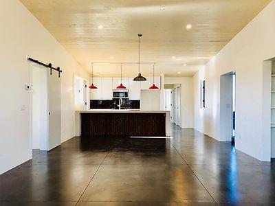 Kitchen, dining.jpg