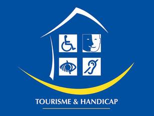 Tourisme et Handicaps : du nouveau en Occitanie !