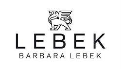 lebek-logo.jpg