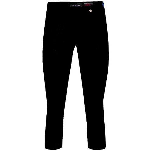 Rose 07 Cropped Trouser (51636 5499)