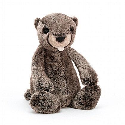 BAS3MAR Bashful Marmot