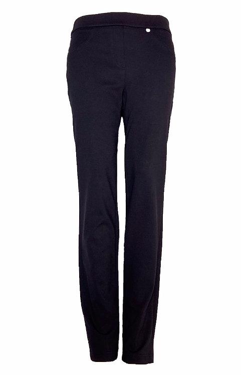 ROBELL Bella Jersey Trouser (52444 50324)
