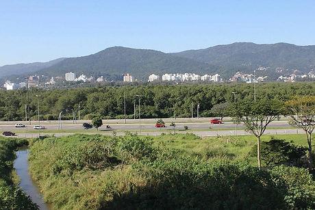 vista-da-sacada81273ADB-6EC2-1807-402B-0