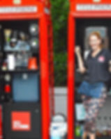 Red-Kiosk-Company-Coffee.jpg