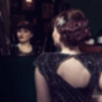Bridal Hair 9.jpg