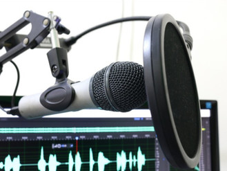 Top Podcasts For Self-Employed Parents