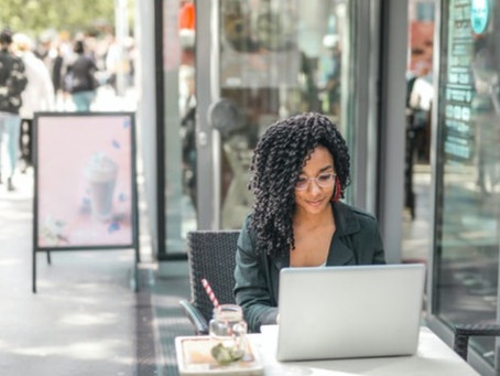 Why Small Businesses Should Manage Their Own Websites
