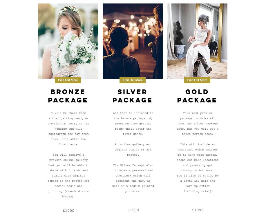 website design brighton