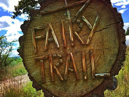 Our Best UK Family Campsites - Avon Tyrrell