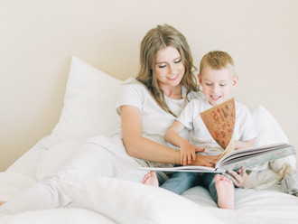 Best Children's Books For Ages 3-6 Years