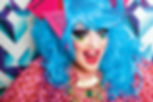 Drag_Queen_Hen_Party
