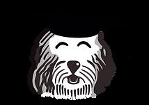 hauvard.pl - logo