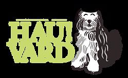 Hauvard szkolenia psów Warszawa