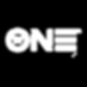 tvone logo.png