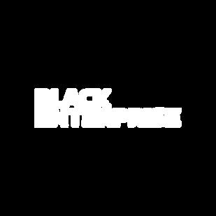 blackenterpriselogo.png