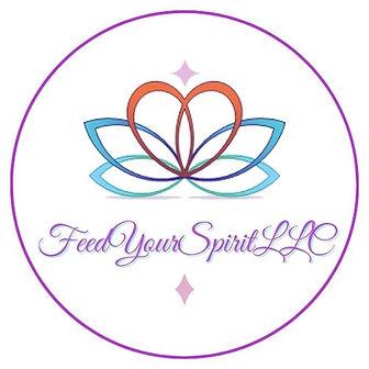 Copy of Logo FeedYourSpiritLLC.jpeg