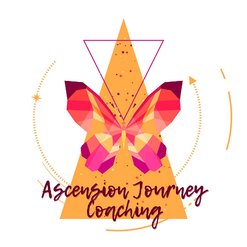 Ascension Journey Coaching