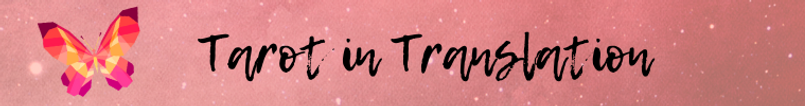 TarotinTranslationBanner.png