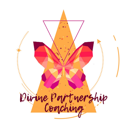 Divine Partnership Coaching
