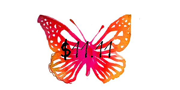 butterfly1111.png