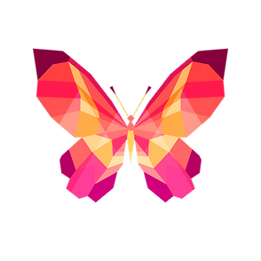 ButterflyOnly.png