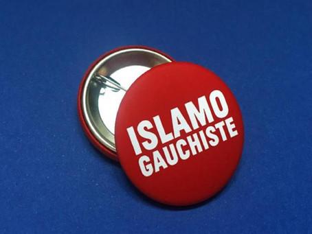 Le gouvernement Castex et « l'islamo-gauchisme », ou la tentation de la malveillance.